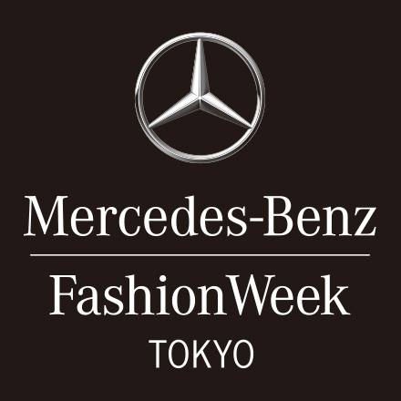 MERCEDES BENZ TOKYO