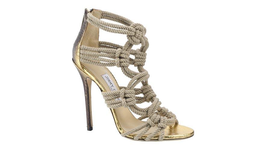 the best shoes for spring 2014 les chaussures cool du printemps le scarpe cool di primavera. Black Bedroom Furniture Sets. Home Design Ideas