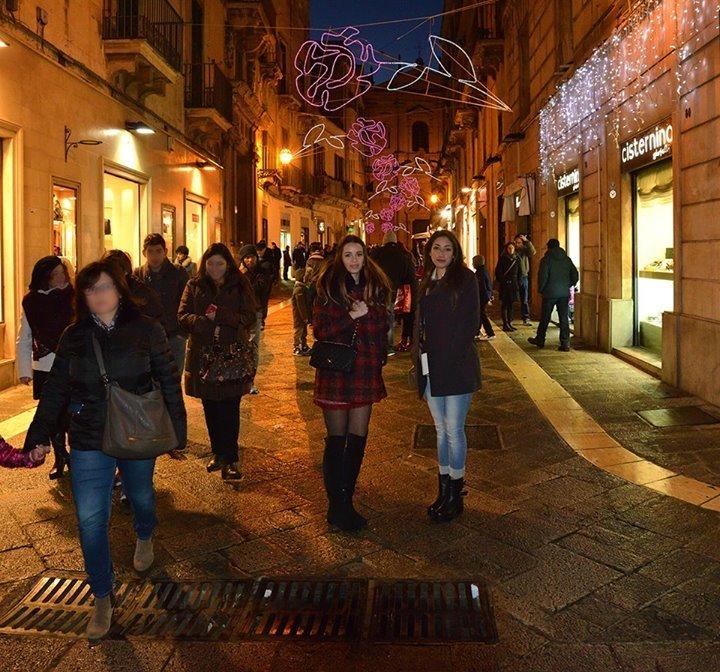 Lecce 2015 (2)