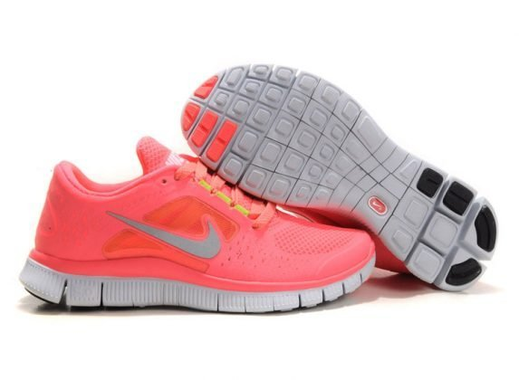 scarpe nike sportive