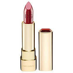 d&g lipstick
