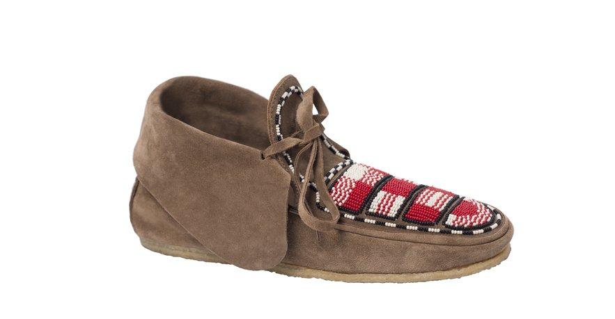 Isabel Marant – Spring Shoes / T 2014