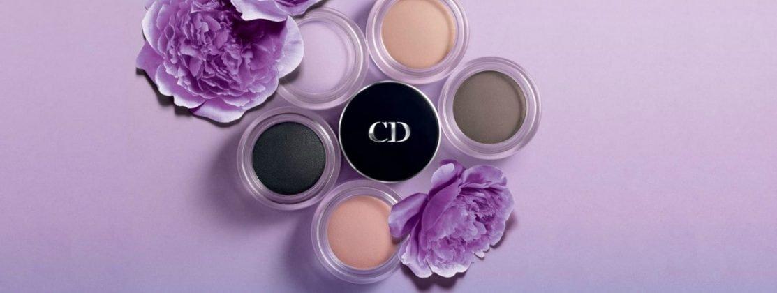 Makeup Trends Spring