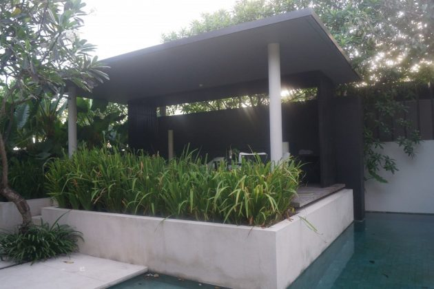 ALILA Villas Soori