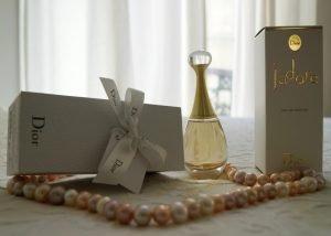 Jadore-Dior