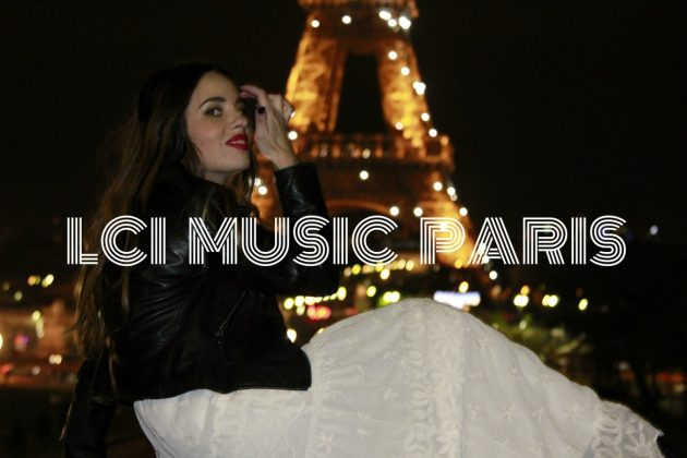 LCI-MUSIC-PARIS