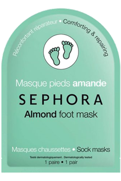 Sephora Masque - Patch Bio