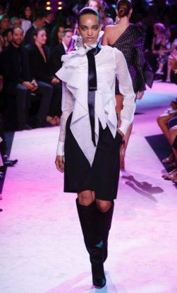 Alexandre Vauthier haute couture F/W 2017 7
