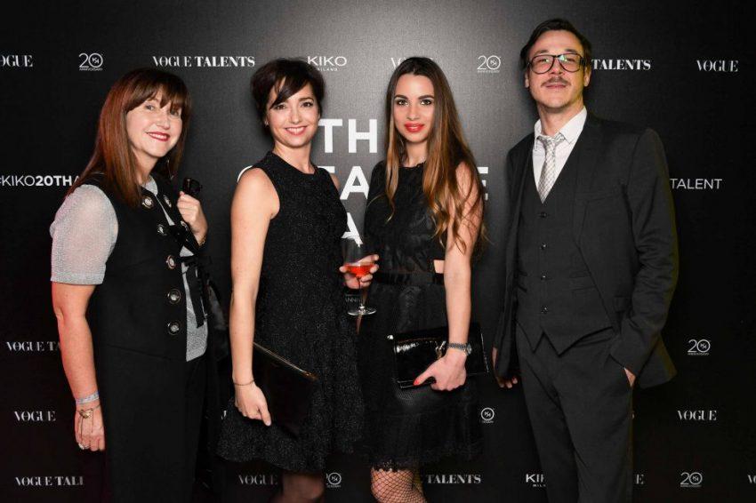 Clarisse Riou;Jeanne Drean;Maria Rosaria Rizzo;Jean Albert Herman