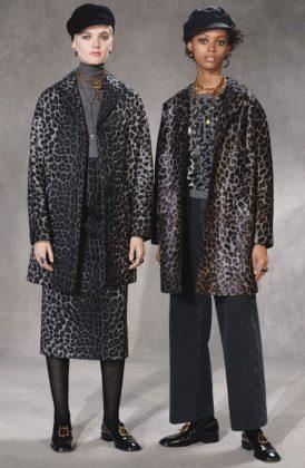 Fashion Trend Inverno