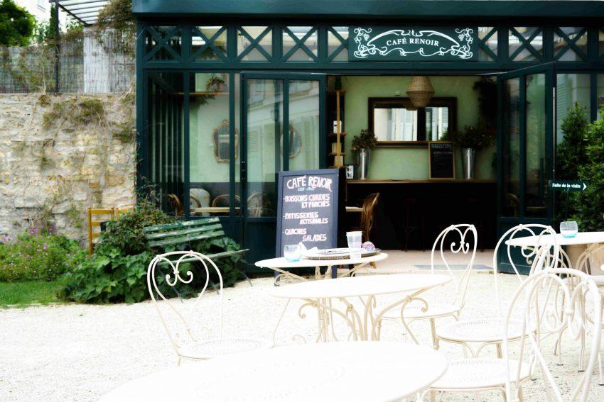 Café-Renoir-Musée-Montmartre-Paris-980x654@2x
