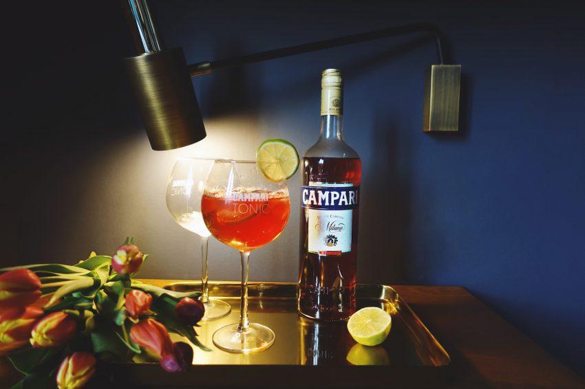 Campari-Summer
