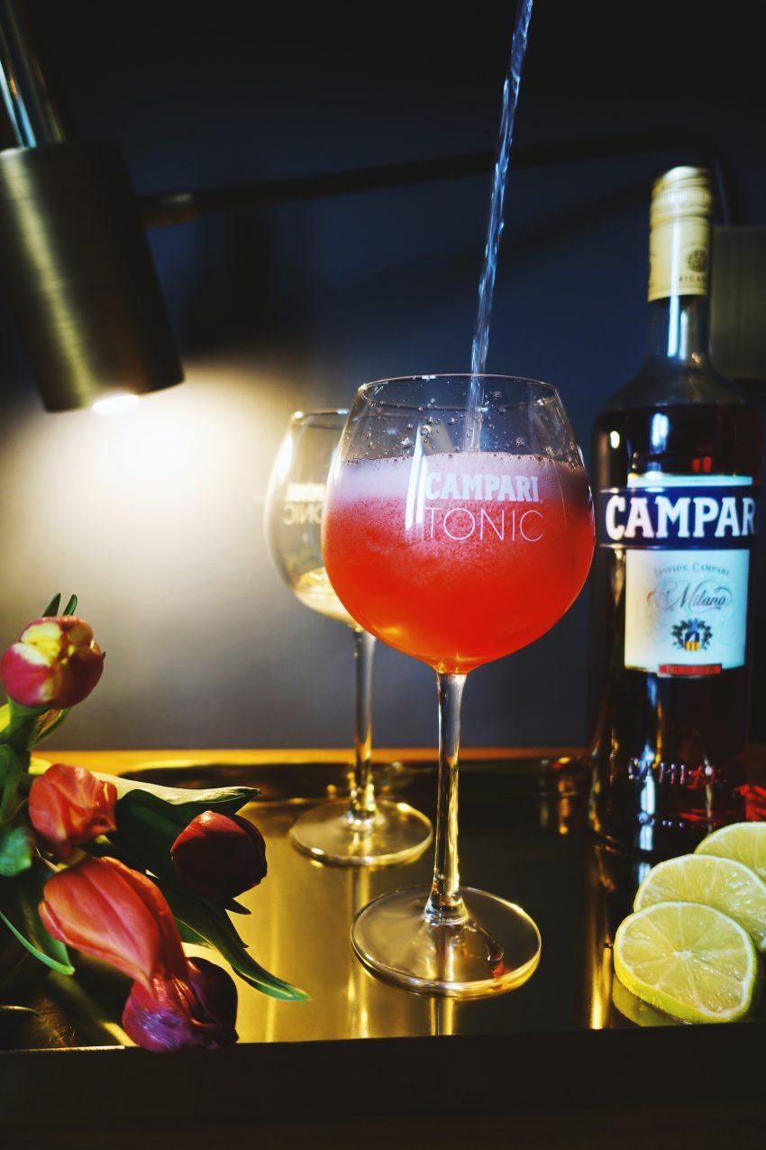 Campari-Tonic-La-Coquette-Italienne