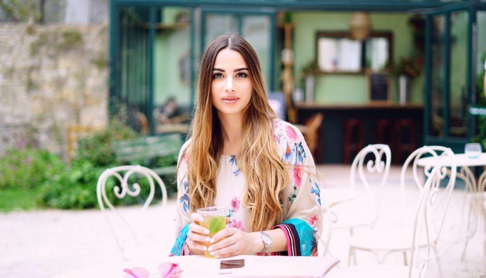 Cover-Café-Renoir