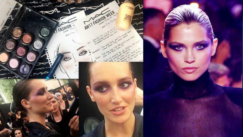 Mac-Cosmetics-Makeup-Alexandre-Vauthier-Haute-Couture-FW-2017_pe