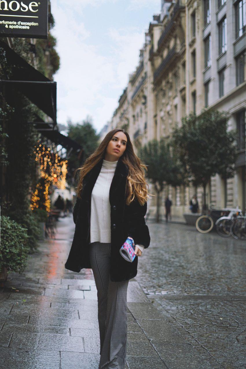 Parisian-Blogger-Maria-Rosaria-Rizzo