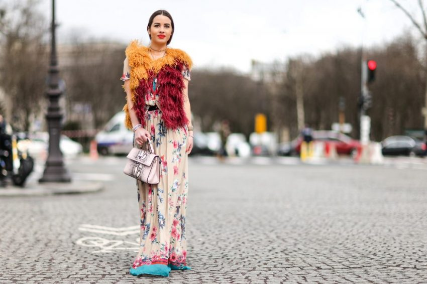 fashion-blogger italiane