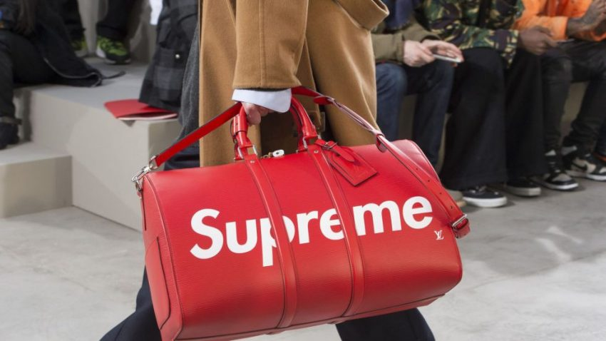 louis-vuitton-supreme