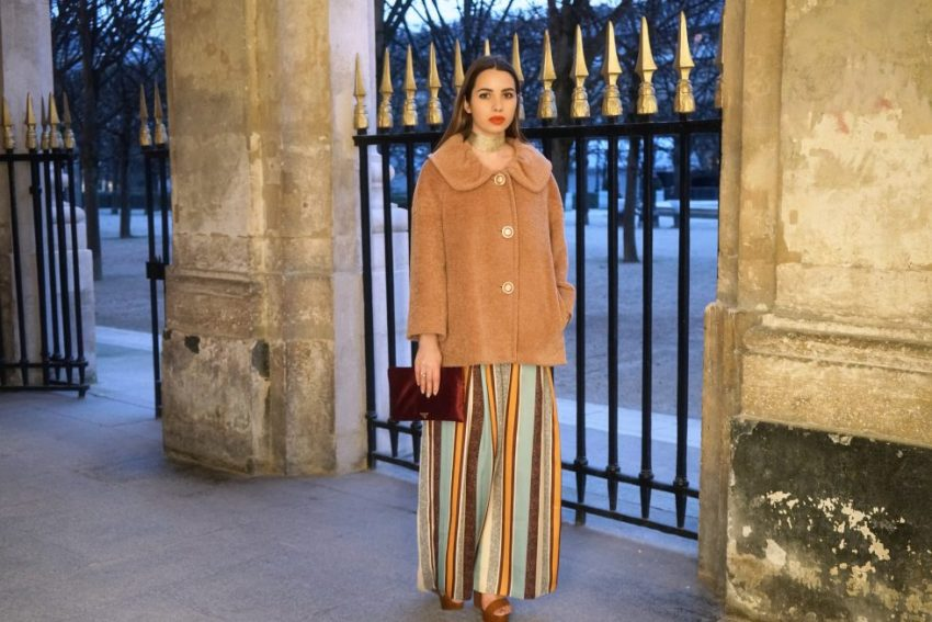 maria-rosaria-rizzo-pwf-17-outfit-maison-pere