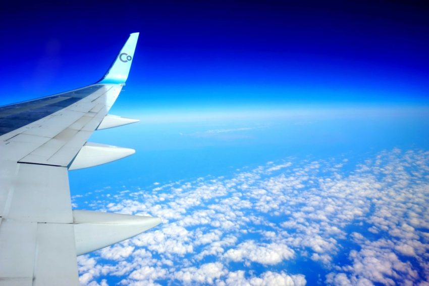 Airplane-La-Compagnie