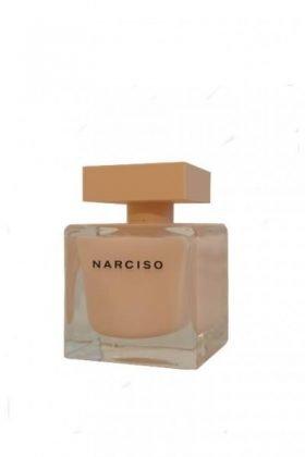 Rose Poudrée Narciso Rodriguez Parfums