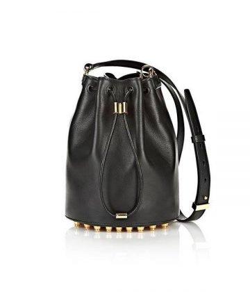 Bucket-Bag-2016-Trend-