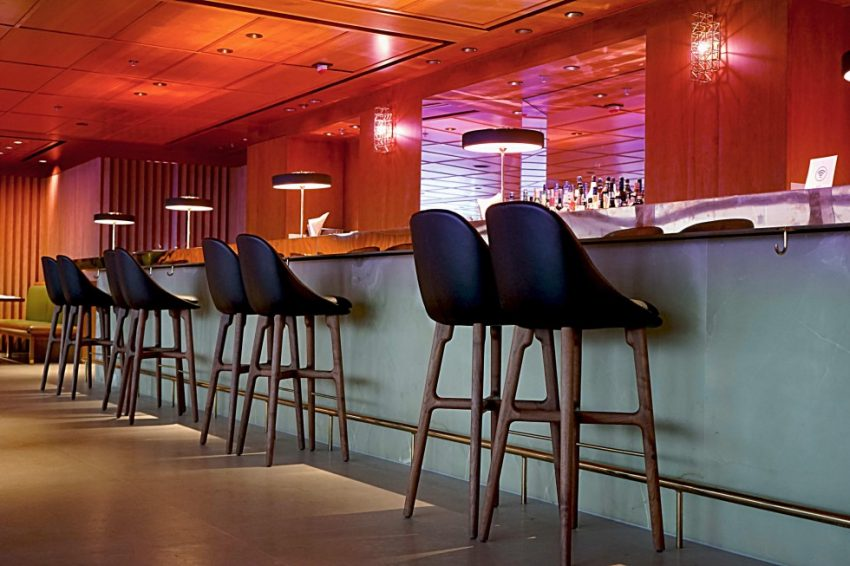 Cathay-Pacific-Lounge-The-Pier-La-Coquette-Italienne