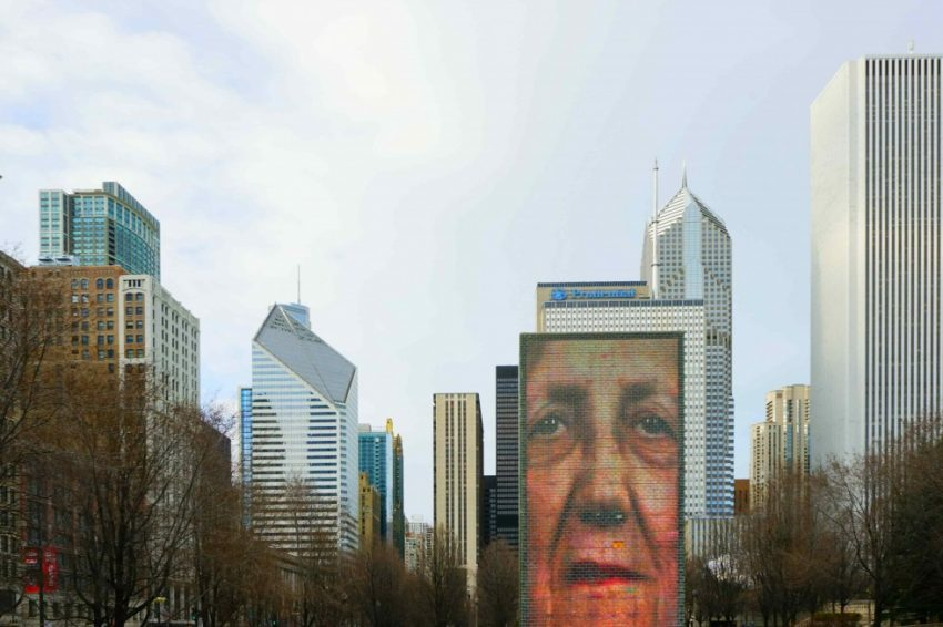 Chicago-Face-Building