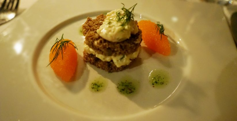 Engebret-Café-Oslo-La-Coquette-Italienne
