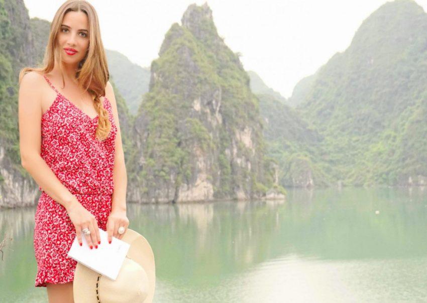 Halong-Bay-Hanoi-La-Coquette-Italienne