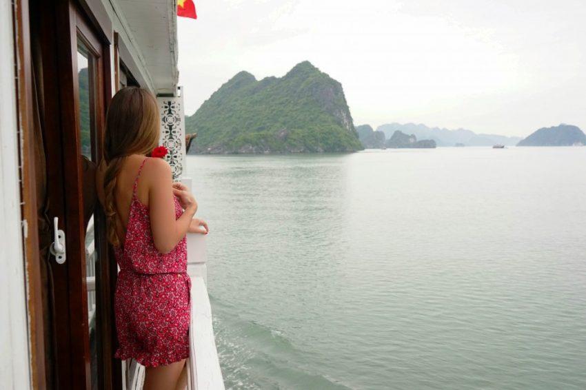 Halong-Bay-Hanoi