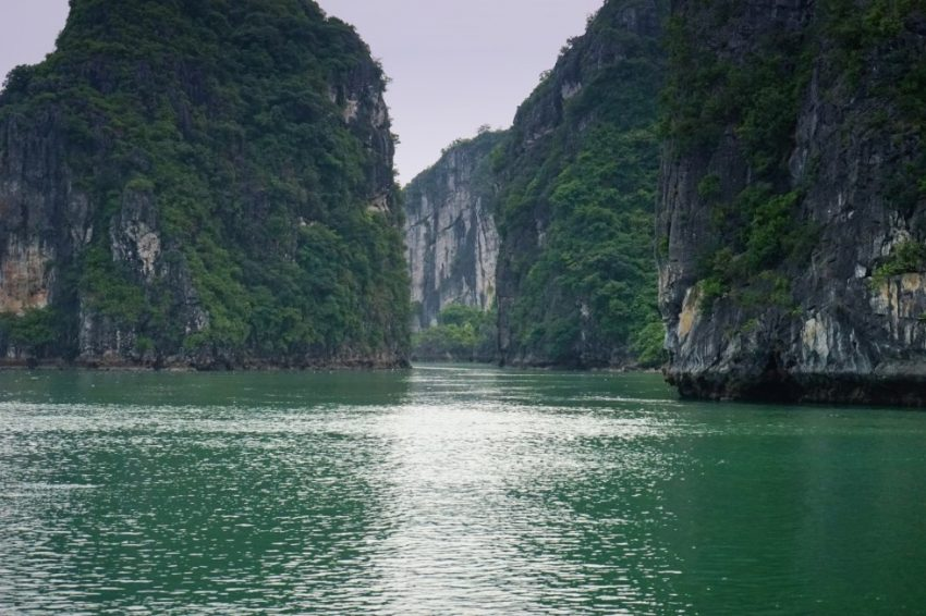 Halong-Bay-Stellar-Cruise