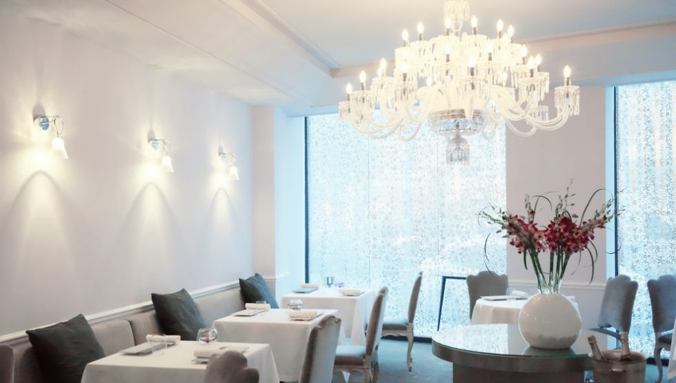 THE 10 BEST Restaurants in Paris - Updated September 2019 ... |Kei Restaurant Paris Food