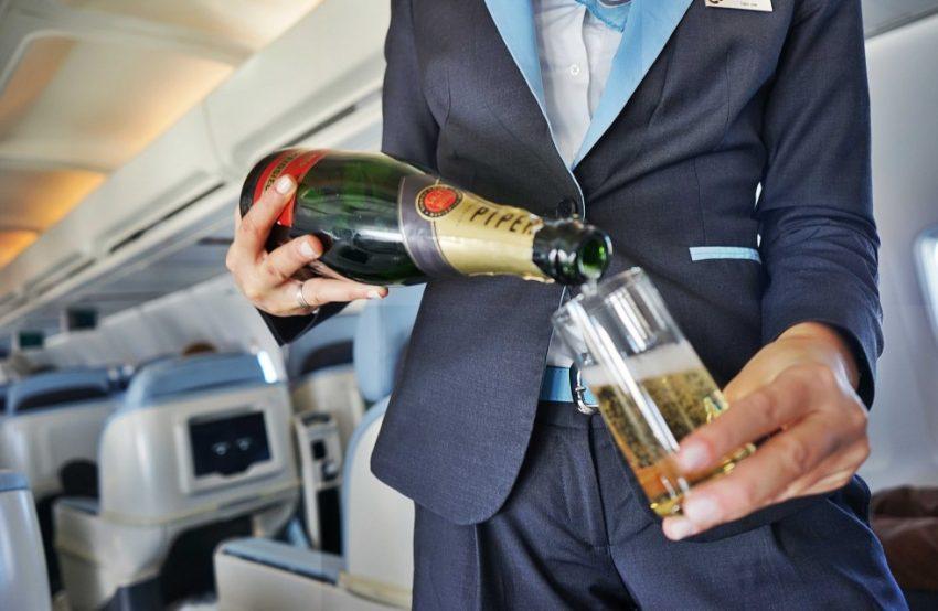La-Compagnie-Champagne