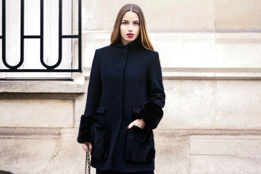La-Coquette-Italienne-Fall-Outfit-2017-Paris