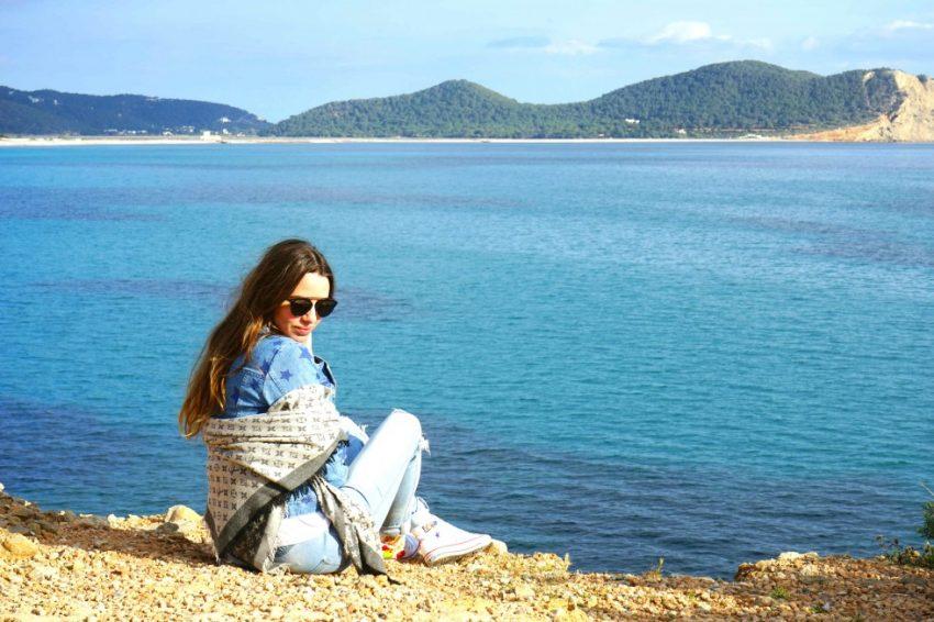 Ibiza-Travel-La-Coquette-Italienne