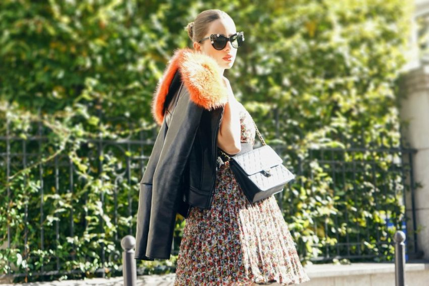 La-Coquette-Italienne-Manoush-total-look-Paris-Fashion-Week