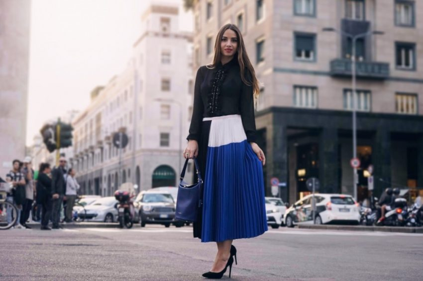 La-Coquette-Italienne-Milan-Fashion-Week-Blog-Outfit-