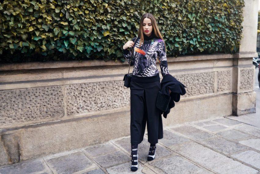La-Coquette-Italienne-Outfit-Paris