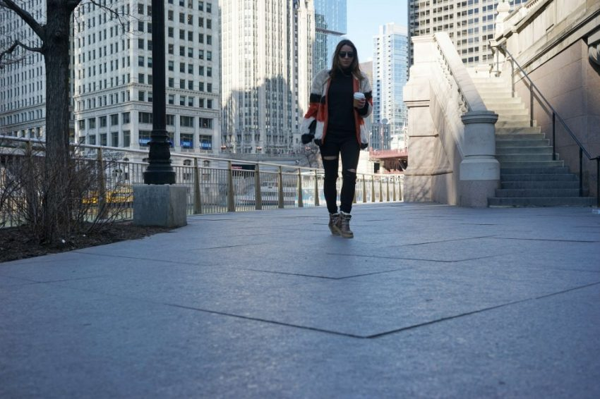 La-Coquette-Italienne-lost-in-Chicago