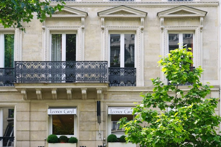 La-Coquette-Italienne-soins-Leonor-Greyl-Paris-