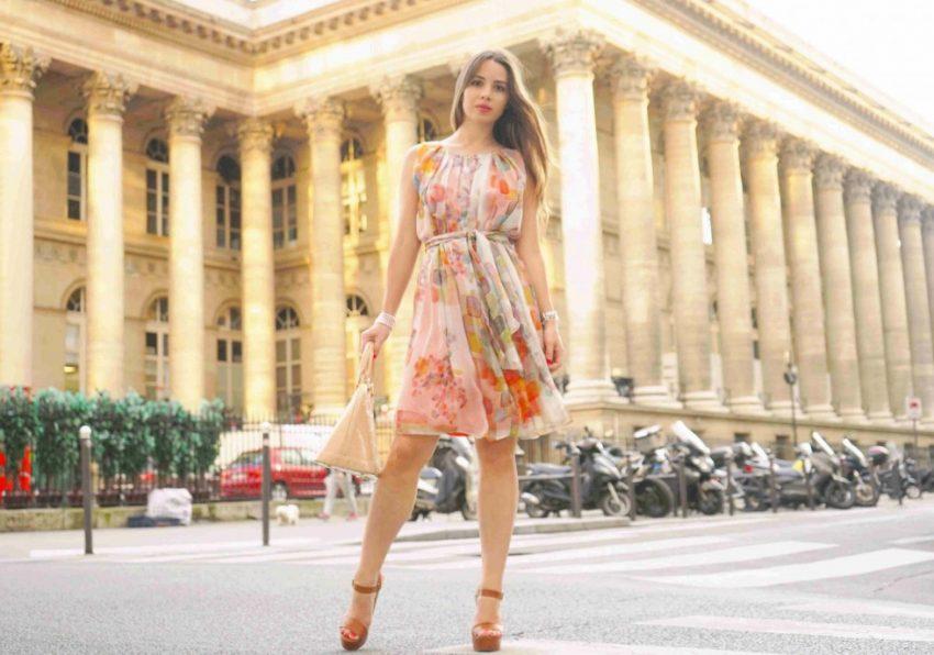 La-Coquette-Italienne-wearing-Mariella-Rosati-in-Paris