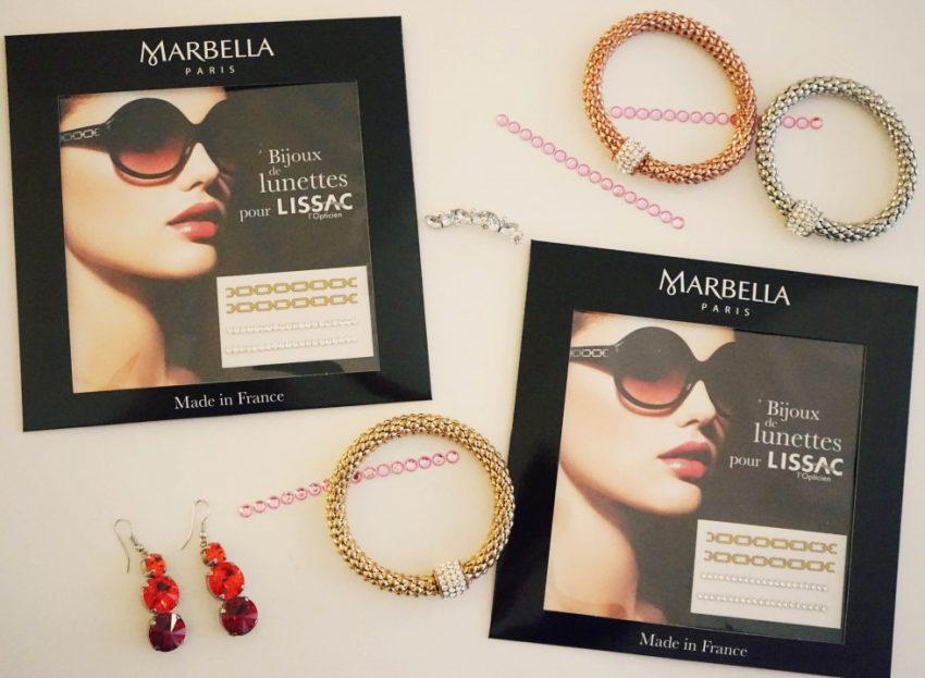 Marbella-paris-lissac