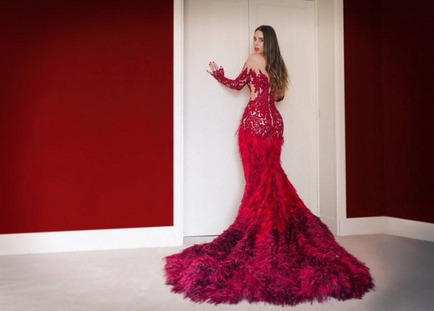 Maria-Rosaria-Rizzo-in-a-Tony-ward-couture