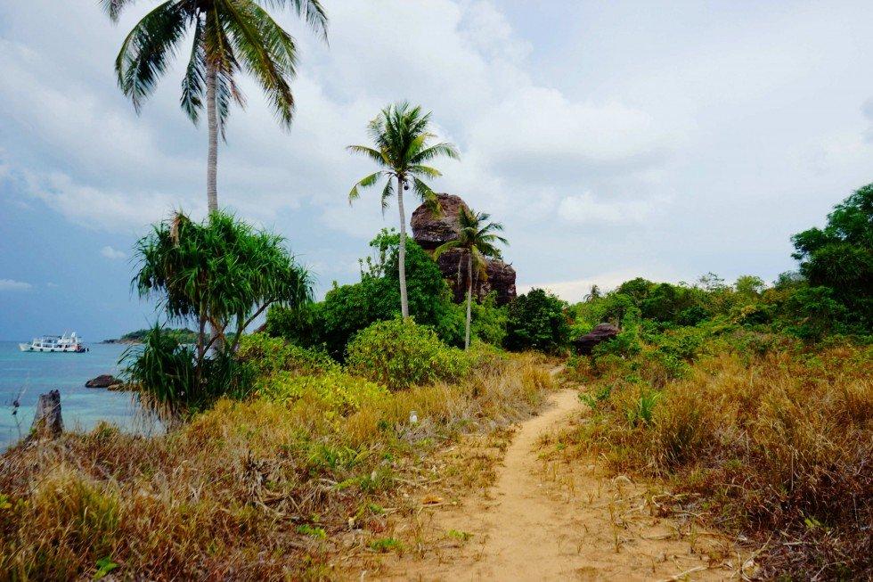 La Veranda Resort di Phu Quoc