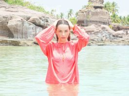 MEMORABLE MOMENT : La Veranda Phu Quoc