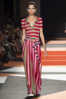 trend moda