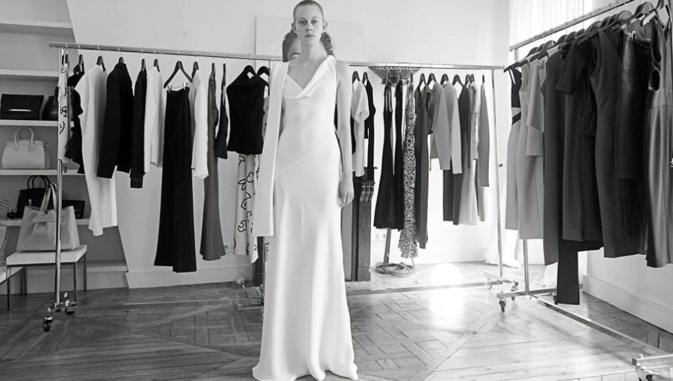 NARCISO RODRIGUEZ RESORT