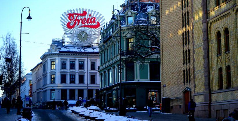 Oslo-Shopping-La-coquette-italienne
