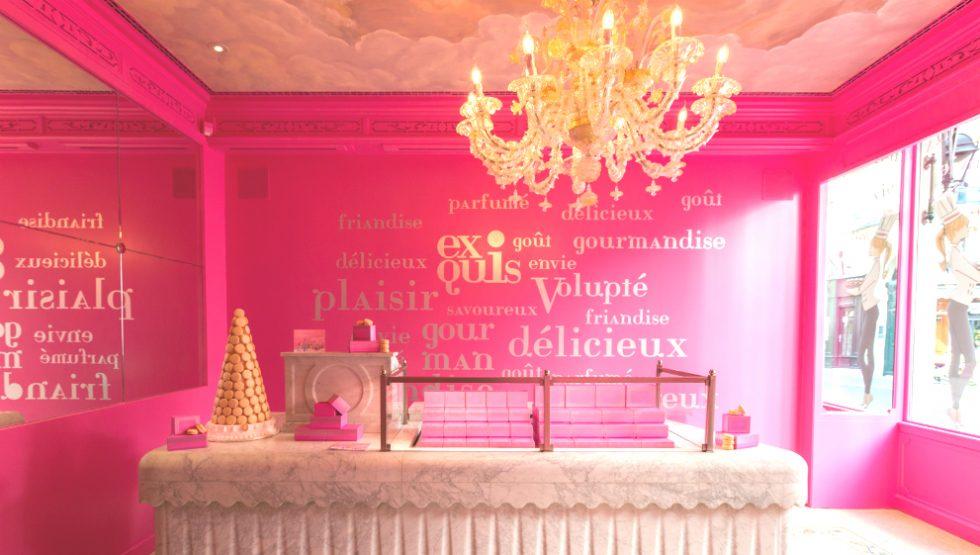 Pop-Up-Store-Macarons-Blancs-4